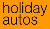 Holidayautos